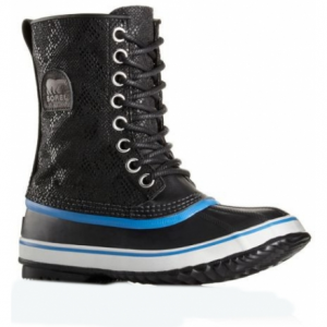 Sorel 1964 Premium CVS Wool