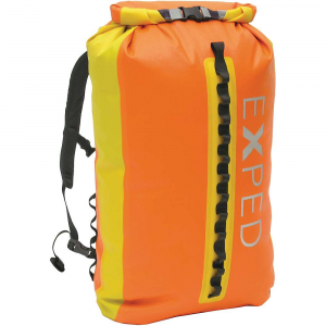 Exped Work & Rescue Pack 50