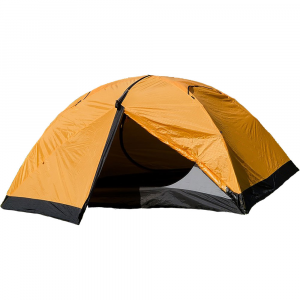 photo: Snugpak Journey Trio three-season tent