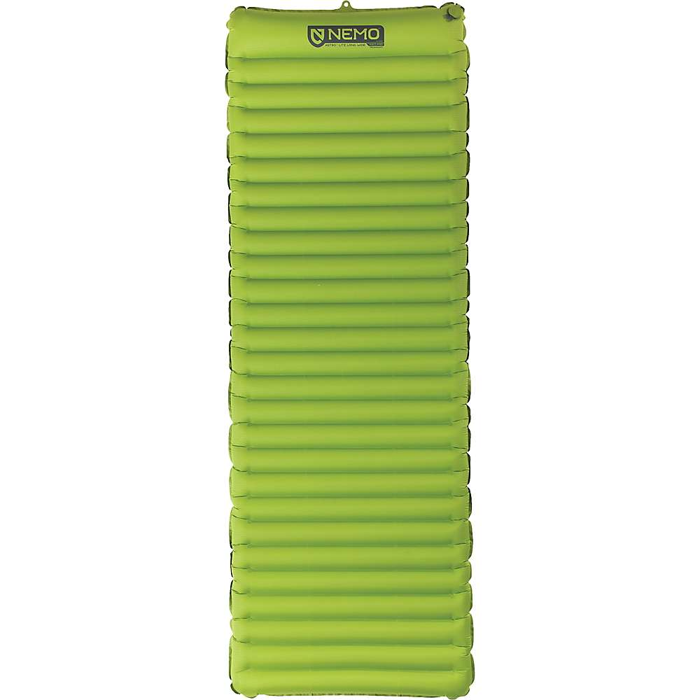 NEMO Astro Lite Insulated