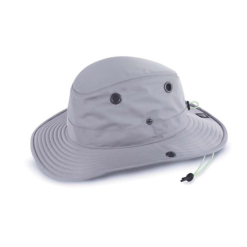photo: Tilley TWS1 Paddler's Hat sun hat