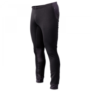 NRS H2Core Expedition Pant