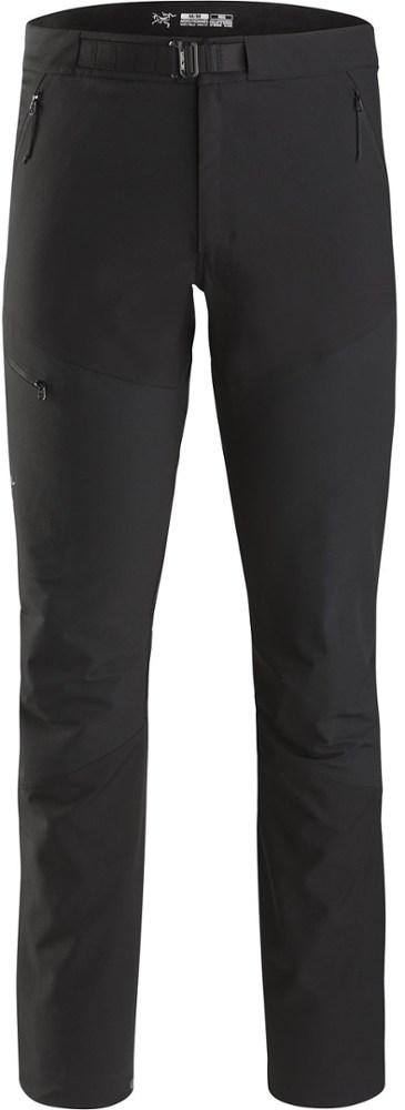Arc'teryx Sigma FL Pant