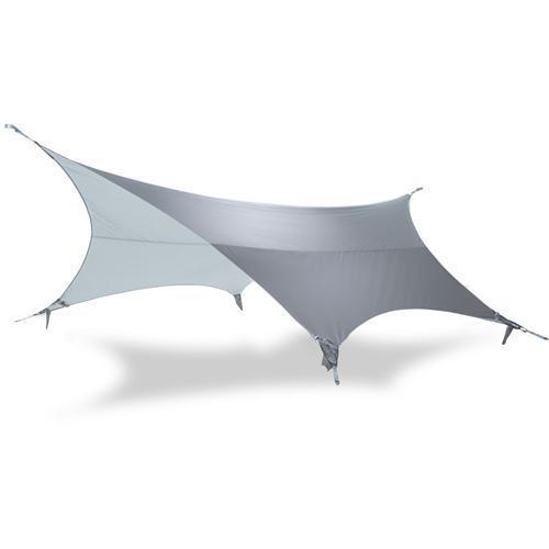photo: Kammok Glider hammock accessory