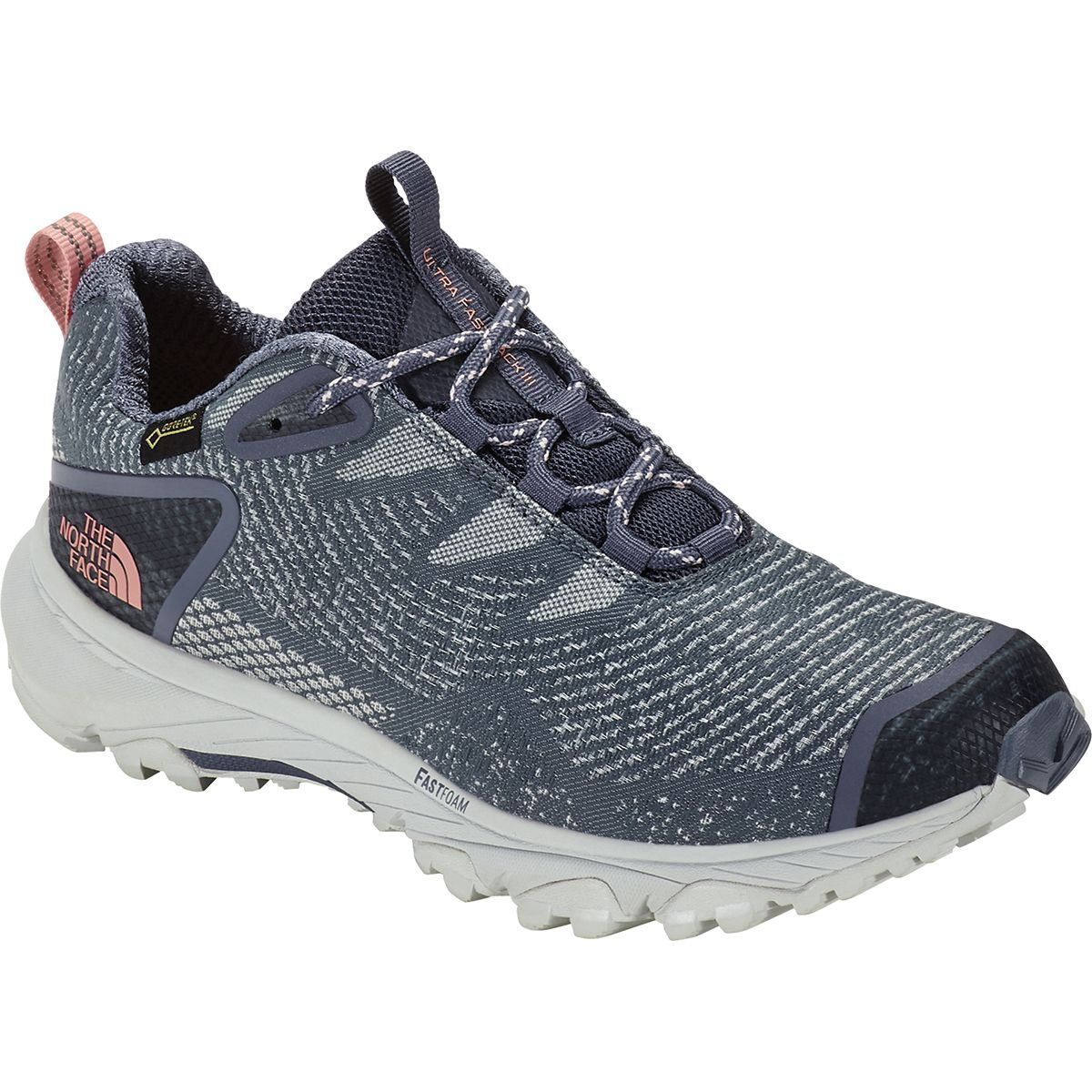 The North Face Ultra Fastpack III GTX Woven