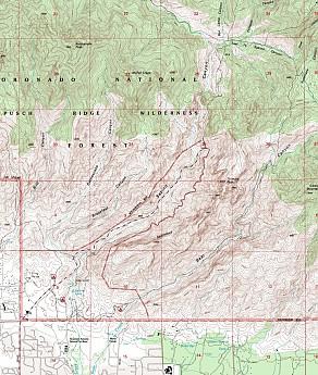 Sabino-Canyon-Sabino-Basin-and-Bear-Cany