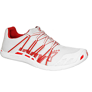 photo: Inov-8 Bare-X Lite 150 barefoot / minimal shoe