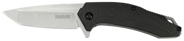 photo: Kershaw Freefall folding knife
