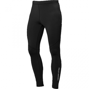 photo: Helly Hansen Women's Pace Tights performance pant/tight