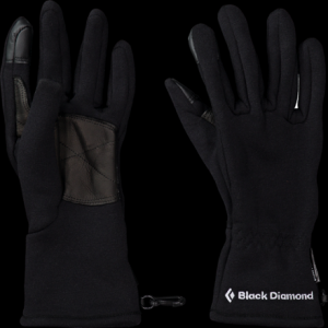 Black Diamond MidWeight Digital Glove