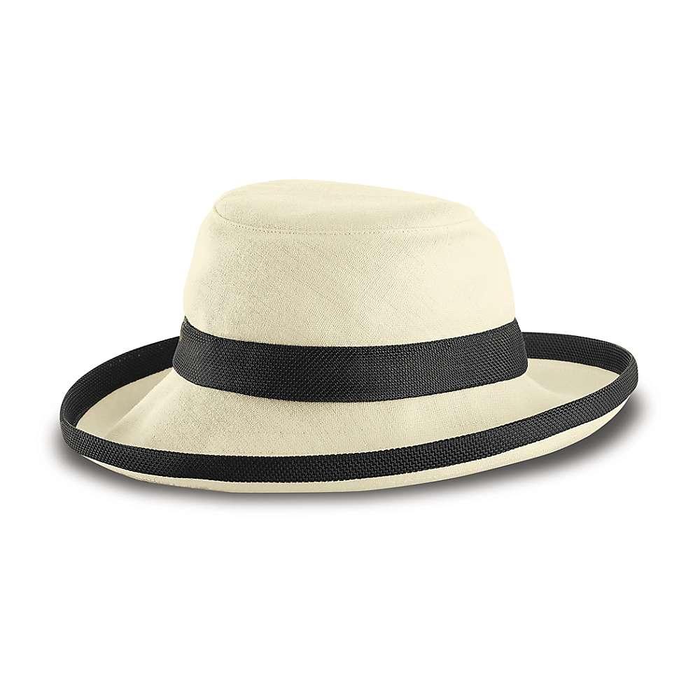 photo: Tilley TH8 Hemp Hat sun hat