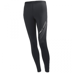 Helly Hansen Challenger Performance Tights