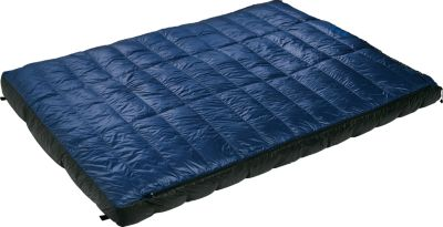 Cabela's Napier 20F Double Sleeping Bag