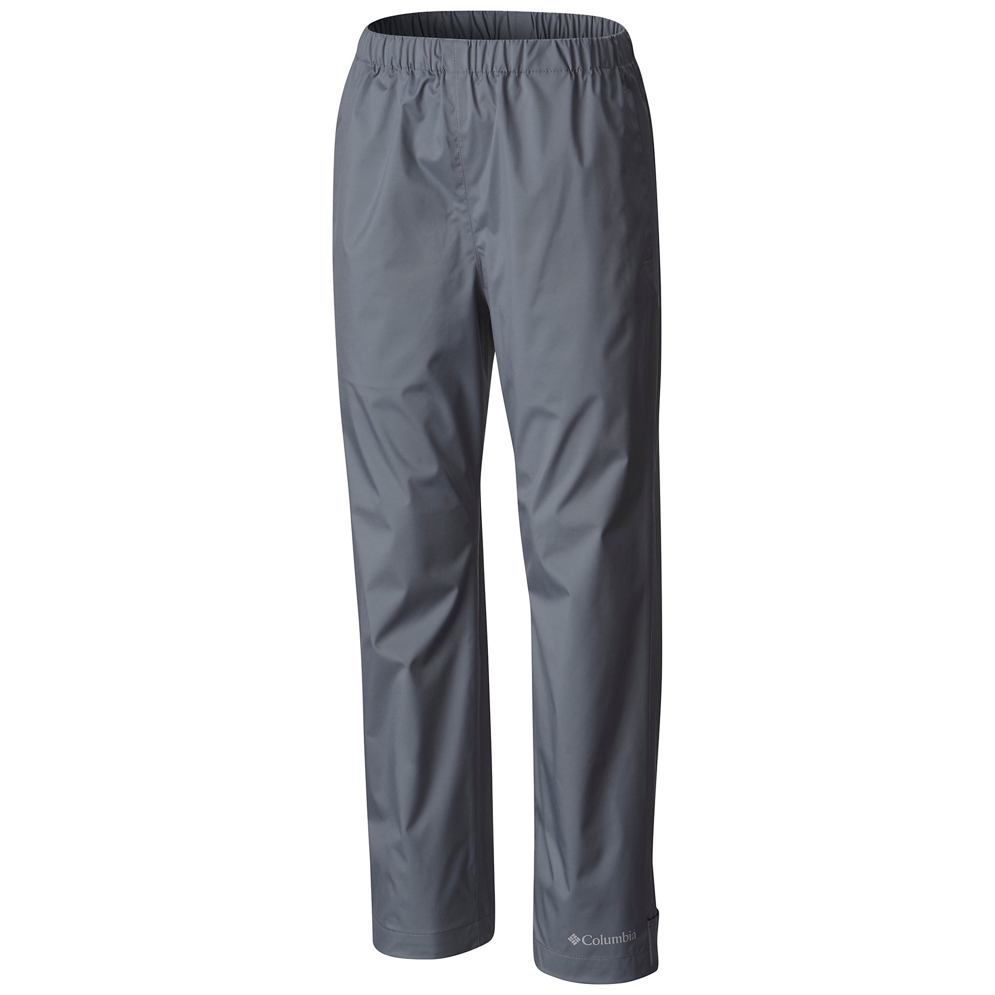 Columbia Trail Adventure Pant