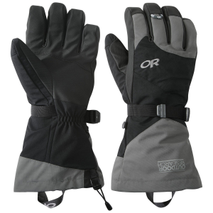 Outdoor Research Meteor Gloves