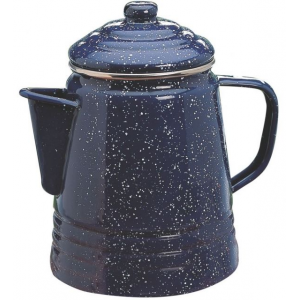 Coleman 9-Cup Coffee Percolator