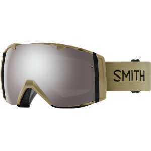photo: Smith Men's I/O goggle