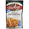 photo:   Idahoan Premium Hash Browns