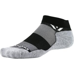 Swiftwick Maxus One Sock