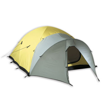 photo Bibler Bombshelter four-season tent  sc 1 st  Trailspace & Bibler Bombshelter Reviews - Trailspace.com