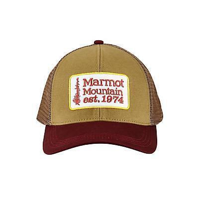 Marmot Moab Short Sleeve