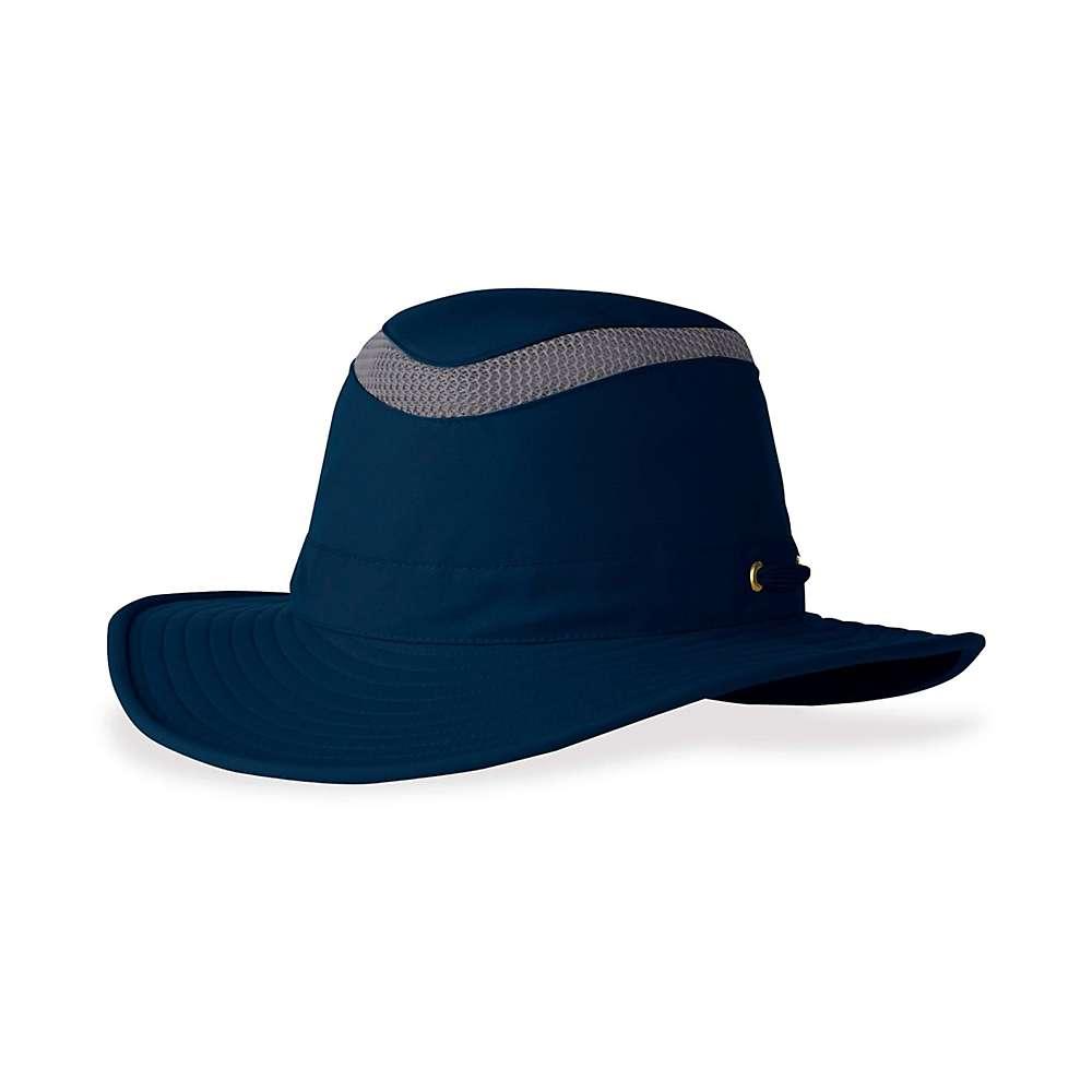 photo: Tilley LTM6 Airflo Hat sun hat