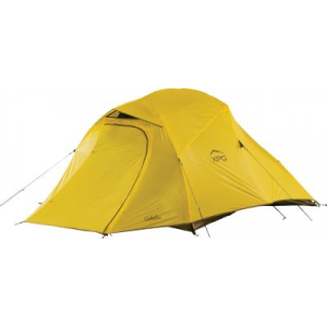 Cabela's XPG Ultralight 3P