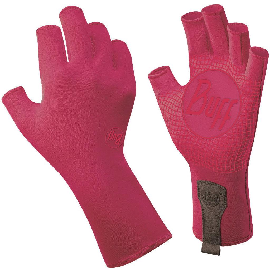 photo: Buff Sport Series Water Gloves paddling glove