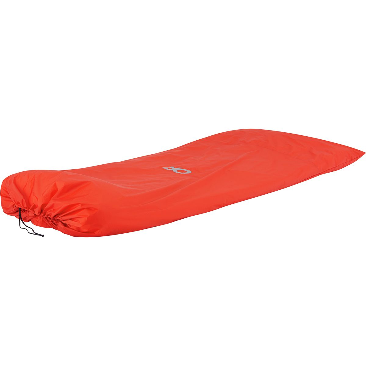 Outdoor Research Helium Emergency Bivy