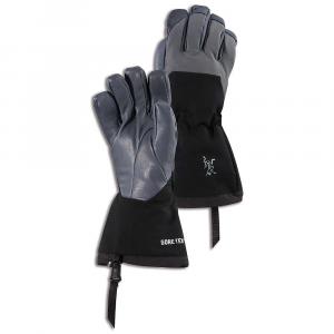 photo: Arc'teryx Zenta AR Glove waterproof glove/mitten