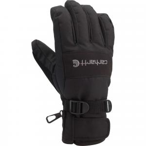 photo: Carhartt WB Glove insulated glove/mitten