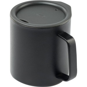 GSI Outdoors Glacier Stainless 15oz Camp Cup