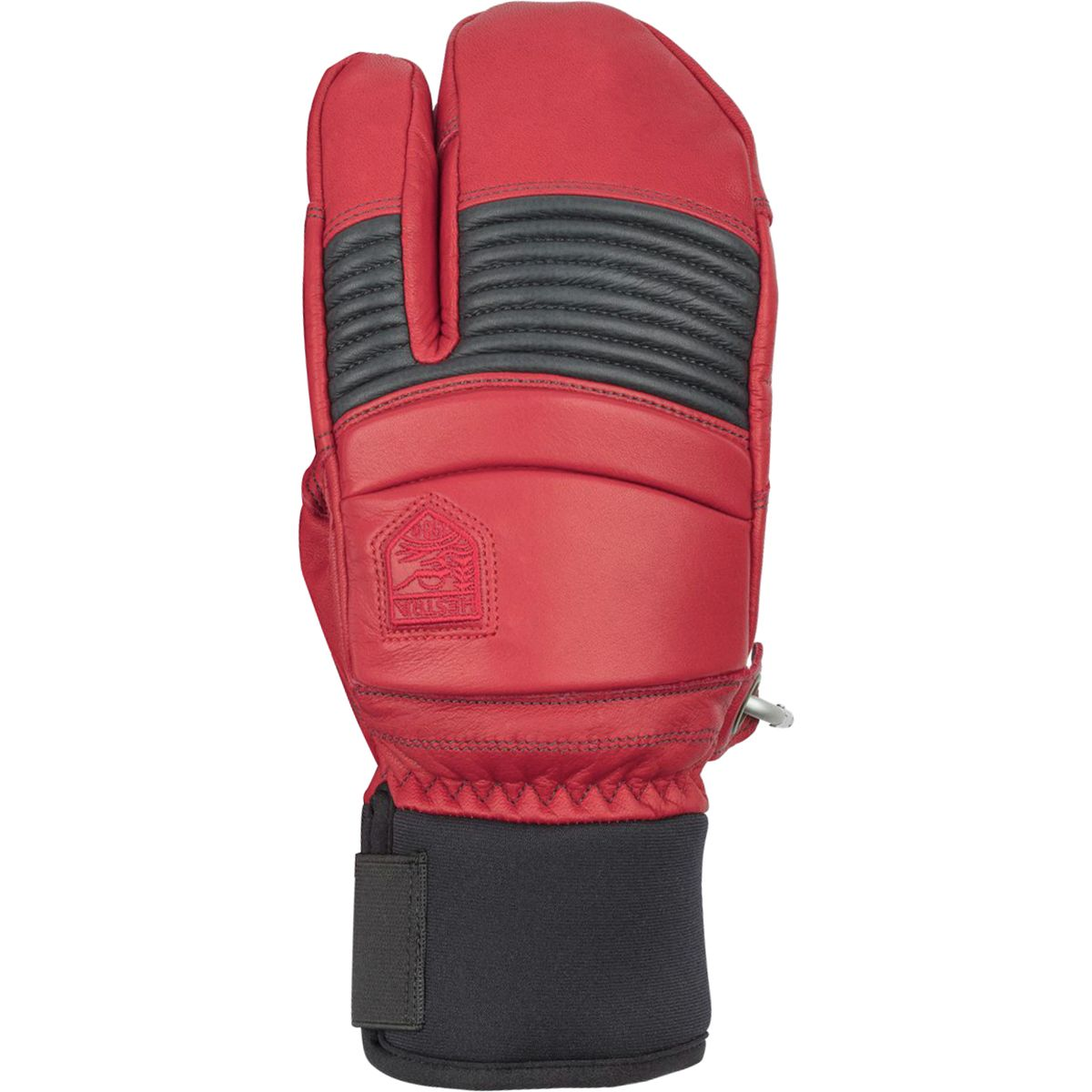Hestra Dexterity Glove