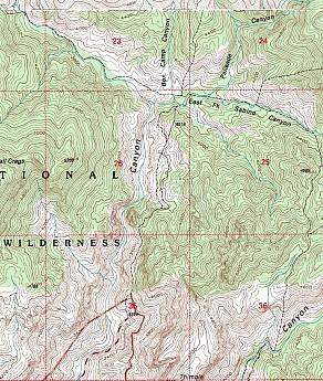 Trail-to-Sabino-Basin.jpg