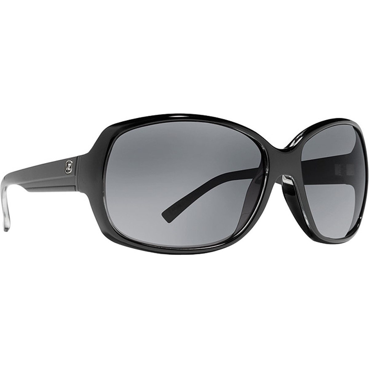 photo: VonZipper Ling Ling Sunglasses sport sunglass