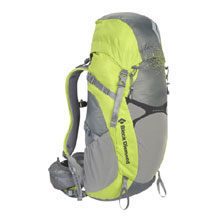 photo: Black Diamond Axiom 30 daypack (under 2,000 cu in)