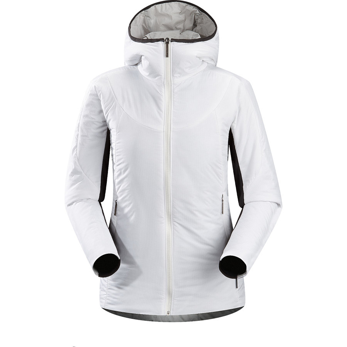 photo: Arc'teryx Ceva Hoody synthetic insulated jacket