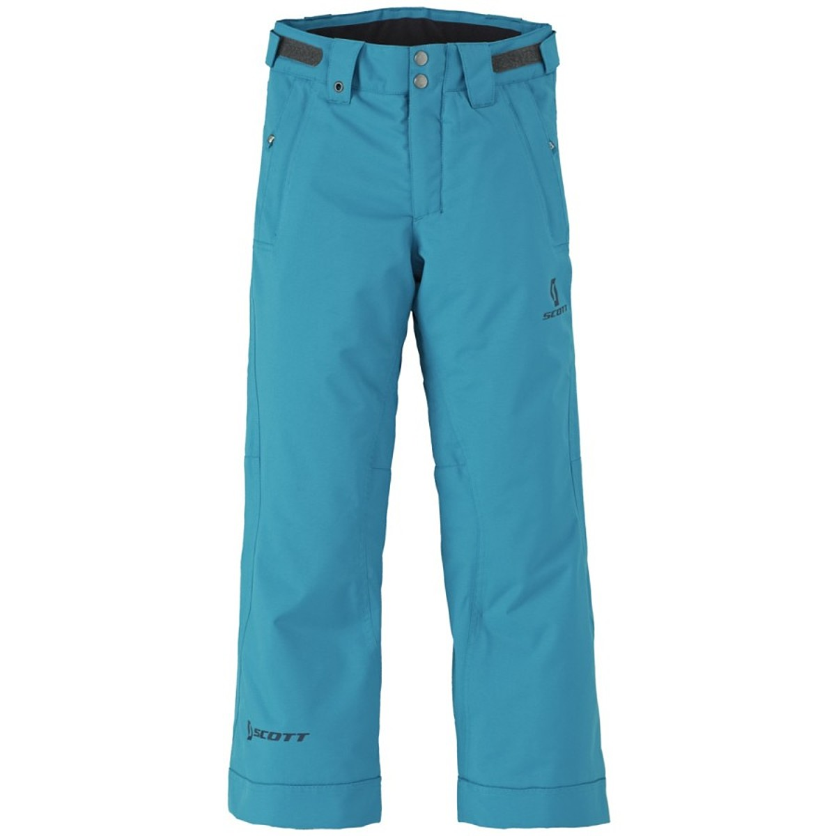 Scott Essential Junior Pant