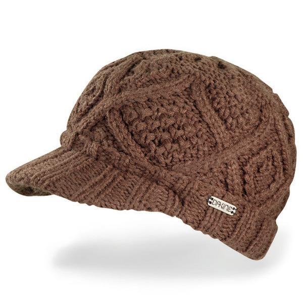 photo: DaKine Lux Beanie winter hat
