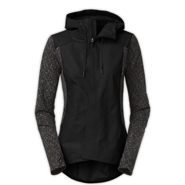 The North Face Dyvinity Jacket