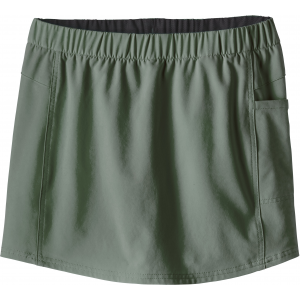 Patagonia Happy Hike Skort
