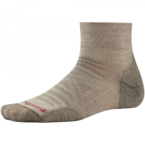 Smartwool PhD Outdoor Light Mini Socks