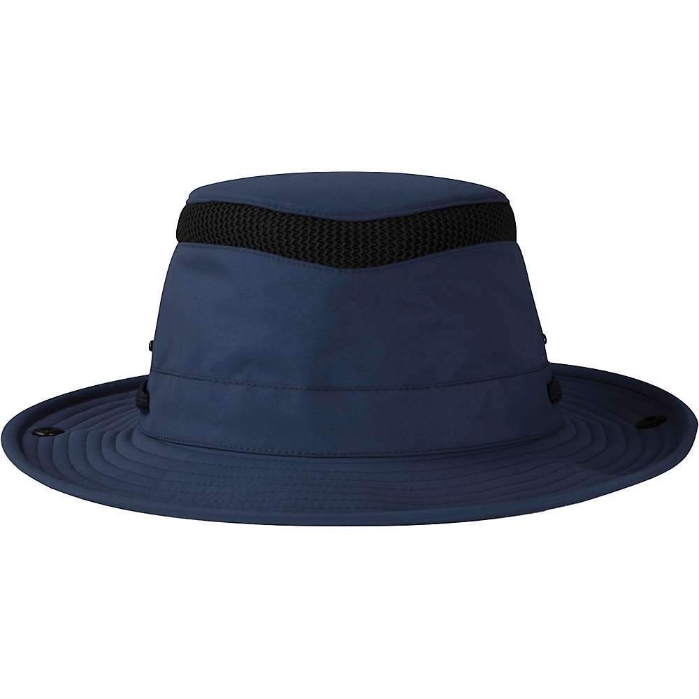 photo: Tilley LTM3 Airflo Hat sun hat