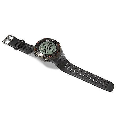 photo: Highgear Summit compass watch
