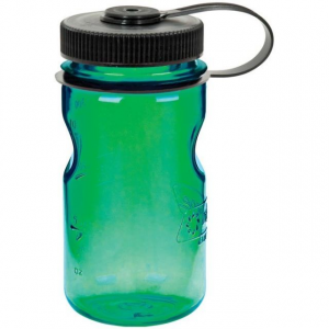Nalgene 12 oz Mini-Grip