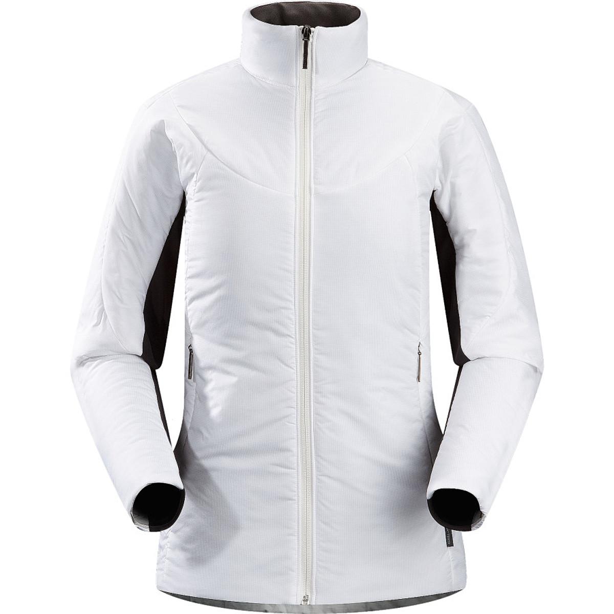 Arc'teryx Ceva Jacket