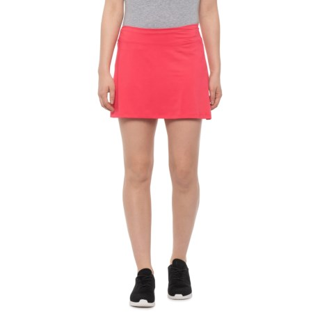 Skirt Sports GymGirl Ultra Skirt