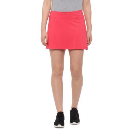 Skirt Sports GymGirl Ultra Skirt