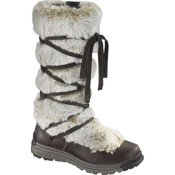 photo: Merrell Katia Waterproof winter boot