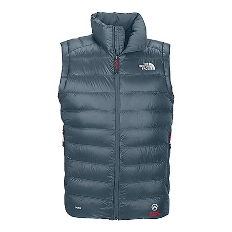 The North Face Super Diez Vest